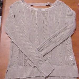 Perfect condition American Eagle sweater